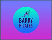 Barry Pilates