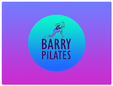 Barry Pilates